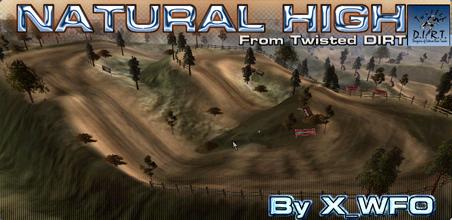 Twisteddirt Mcm2 Downloads
